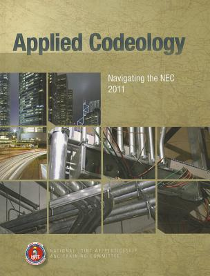 Applied Codeology By Njatc (COR)